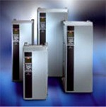 Energy Saving with Variable Speed Drives